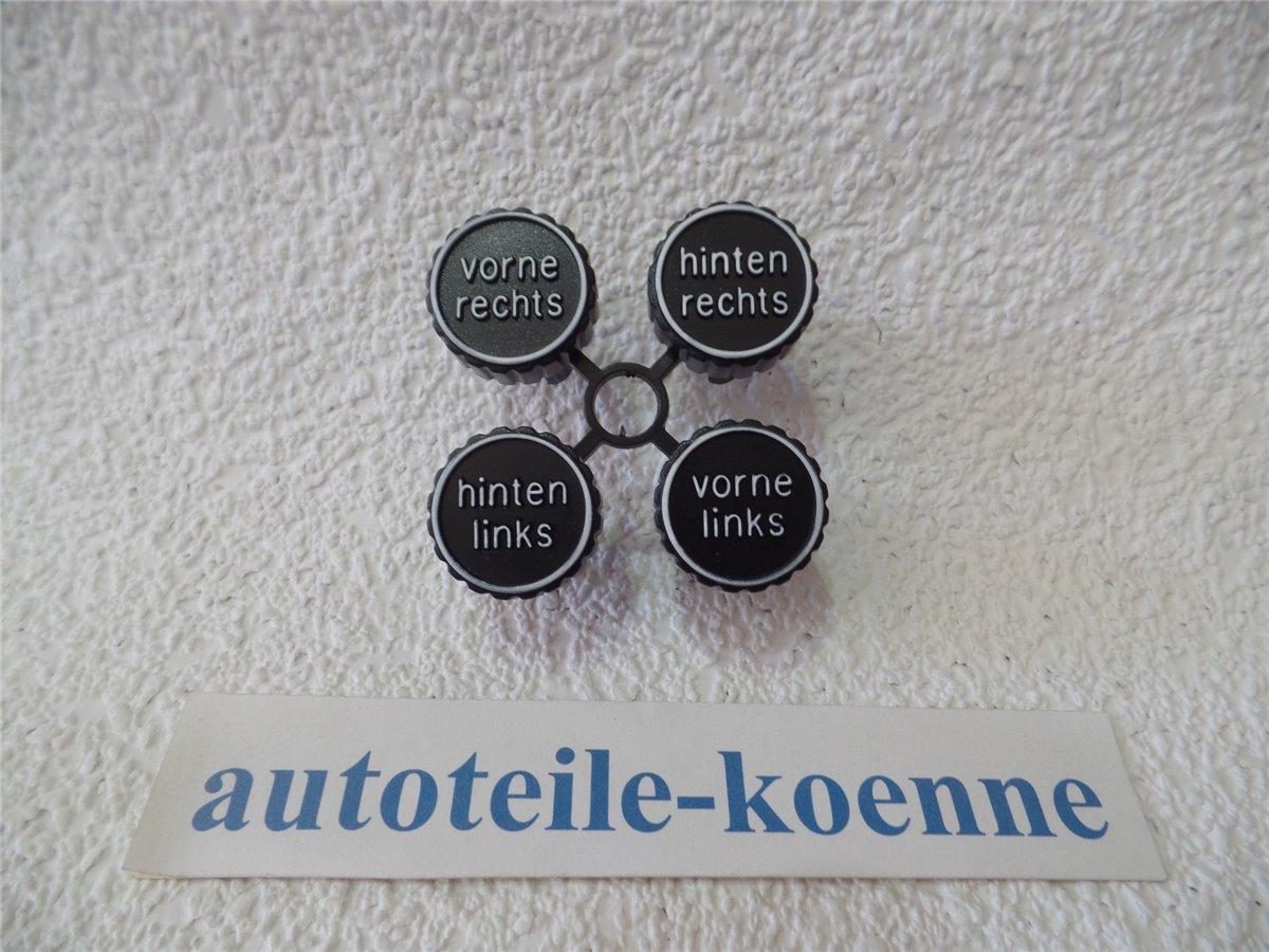 autoteile-koenne - Radmerker Tire-Marker-Clip Radmarker Radmarkierer ...